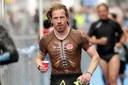 Hamburg-Triathlon4823.jpg