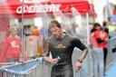 Hamburg-Triathlon4828.jpg