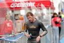 Hamburg-Triathlon4829.jpg