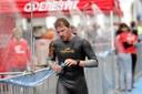 Hamburg-Triathlon4830.jpg