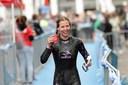 Hamburg-Triathlon4833.jpg