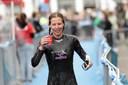Hamburg-Triathlon4837.jpg