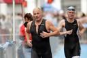 Hamburg-Triathlon4846.jpg