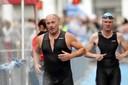 Hamburg-Triathlon4847.jpg