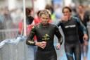 Hamburg-Triathlon4858.jpg