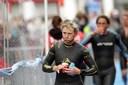 Hamburg-Triathlon4861.jpg