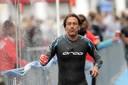 Hamburg-Triathlon4863.jpg