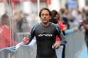 Hamburg-Triathlon4864.jpg