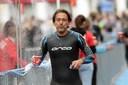 Hamburg-Triathlon4865.jpg