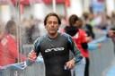 Hamburg-Triathlon4866.jpg
