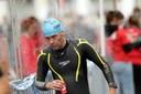 Hamburg-Triathlon4877.jpg