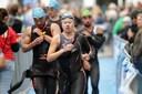 Hamburg-Triathlon4883.jpg