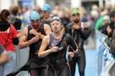 Hamburg-Triathlon4884.jpg