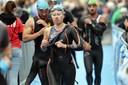 Hamburg-Triathlon4886.jpg