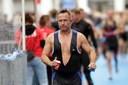 Hamburg-Triathlon4891.jpg