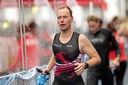 Hamburg-Triathlon4895.jpg