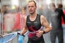 Hamburg-Triathlon4897.jpg