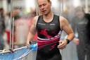 Hamburg-Triathlon4899.jpg