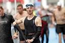 Hamburg-Triathlon4900.jpg