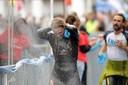 Hamburg-Triathlon4923.jpg