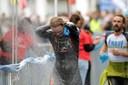 Hamburg-Triathlon4924.jpg