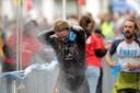Hamburg-Triathlon4925.jpg