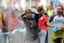 Hamburg-Triathlon4926.jpg