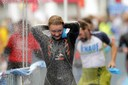 Hamburg-Triathlon4933.jpg