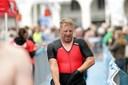 Hamburg-Triathlon4941.jpg