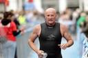 Hamburg-Triathlon4944.jpg