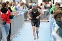 Hamburg-Triathlon4951.jpg