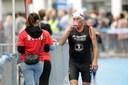 Hamburg-Triathlon4959.jpg