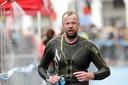 Hamburg-Triathlon4977.jpg