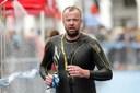 Hamburg-Triathlon4978.jpg