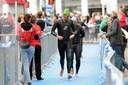 Hamburg-Triathlon4995.jpg