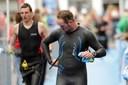 Hamburg-Triathlon5002.jpg