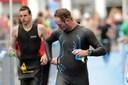 Hamburg-Triathlon5003.jpg