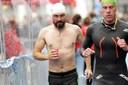 Hamburg-Triathlon5006.jpg