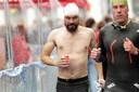 Hamburg-Triathlon5007.jpg
