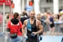 Hamburg-Triathlon5016.jpg