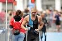 Hamburg-Triathlon5020.jpg