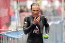 Hamburg-Triathlon5024.jpg