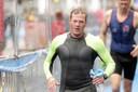 Hamburg-Triathlon5026.jpg