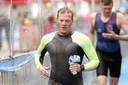 Hamburg-Triathlon5027.jpg