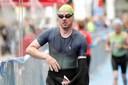 Hamburg-Triathlon5058.jpg