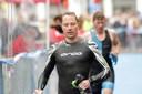 Hamburg-Triathlon5065.jpg