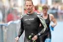 Hamburg-Triathlon5067.jpg