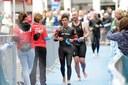 Hamburg-Triathlon5068.jpg