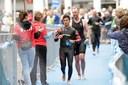 Hamburg-Triathlon5069.jpg
