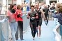 Hamburg-Triathlon5071.jpg